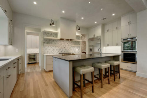 4300 Edgemont Dr-large-032-38-Family Kitchen and Dining 136-1499x1000-72dpi